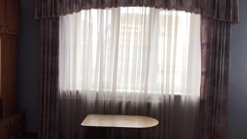 $55000 / Ватутина проспект 24, Киев, Киев / Продажа / Квартира / 51 кв.м. / 2 комнат