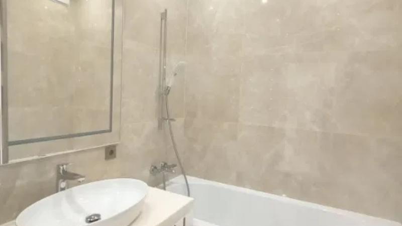 $158000 / Маккейна 1, Киев, Киев / Продажа / Квартира / 55 кв.м. / 2 комнат