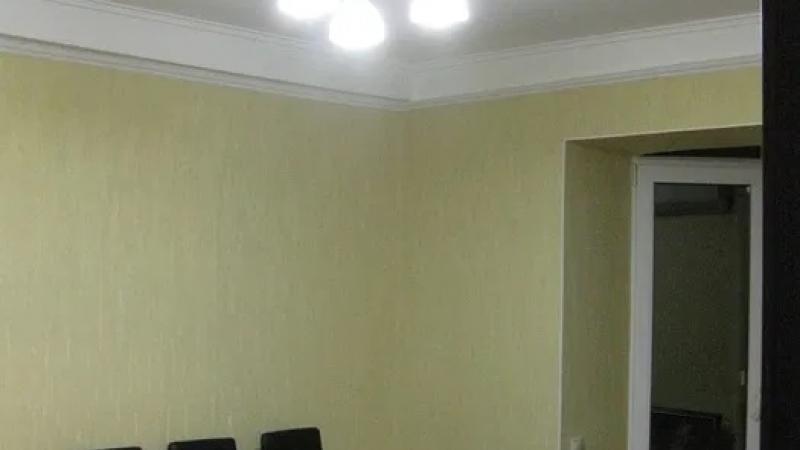 $75000 / Большая Васильковская 102, Киев, Киев / Продажа / Квартира / 45 кв.м. / 2 комнат