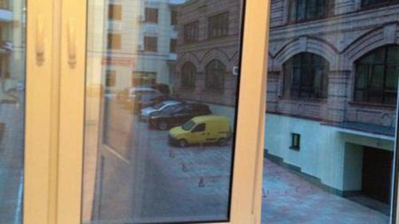 $600 / Михайловский переулок, 20, Киев, Киевская область / Аренда / Квартира / 40 кв.м. / 1 комнат