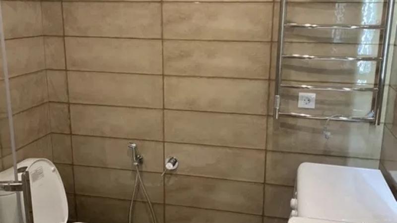 ₴11000 / Практичная, Киев, Киев / Аренда / Квартира / 26 кв.м. / 1 комнат