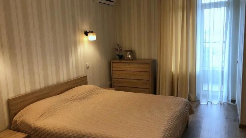 $145000 / Златоустовская 30, Киев, Киев / Продажа / Квартира / 50 кв.м. / 2 комнат