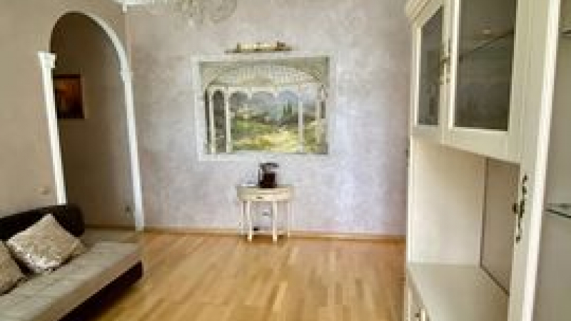$900 / Братская 5, Киев, Киев / Аренда / Квартира / 64 кв.м. / 3 комнат