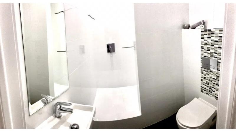 $209900 / Ахматовой Анны 22, Киев, Киев / Продажа / Квартира / 117 кв.м. / 3 комнат