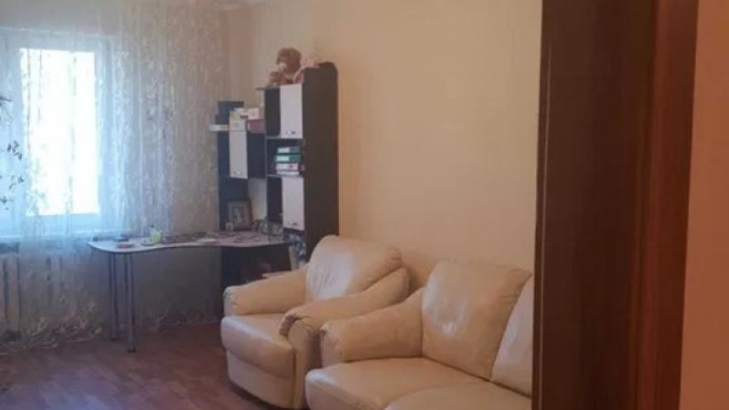 $107000 / Ващенко, Киев, Киев / Продажа / Квартира / 99 кв.м. / 3 комнат