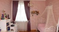 $235000 / Коновальца 32б, Киев, Киев / Продажа / Квартира / 110 кв.м. / 3 комнат