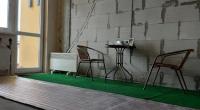 $62000 / Метрологическая, Киев, Киев / Продажа / Квартира / 45 кв.м. / 1 комнат