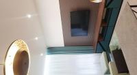 $159000 / Тютюнника 28, Киев, Киев / Продажа / Квартира / 55 кв.м. / 2 комнат