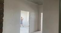 $265000 / Никольско-Слободская 1а, Киев, Киев / Продажа / Квартира / 152 кв.м. / 4 комнат