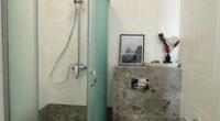 $275000 / Маккейна, Киев, Киев / Продажа / Квартира / 82 кв.м. / 2 комнат