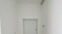 $230000 / Тютюнника 28а, Киев, Киев / Продажа / Квартира / 57 кв.м. / 1 комнат
