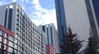 $180000 / Шолуденко 30, Киев, Киев / Продажа / Квартира / 91 кв.м. / 3 комнат