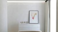 $52000 / Коломыйский переулок 6, Киев, Киев / Продажа / Квартира / 40 кв.м. / 1 комнат