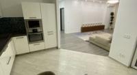 $132000 / Драгоманова 4а, Киев, Киев / Продажа / Квартира / 104 кв.м. / 3 комнат