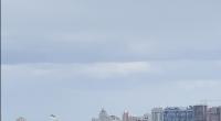 $215000 / Липковского 38, Киев, Киев / Продажа / Квартира / 91 кв.м. / 3 комнат