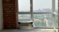$220000 / Маккейна, Киев, Киев / Продажа / Квартира / 75 кв.м. / 3 комнат