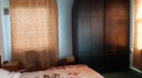 $120000 / Русановские сады, Киев, Киев / Продажа / Частный дом / 143 кв.м. / 4 комнат