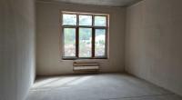 $173000 / Бойчука 17, Киев, Киев / Продажа / Квартира / 67 кв.м. / 1 комнат