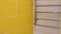 $65000 / Русовой 7г, Киев, Киев / Продажа / Квартира / 37 кв.м. / 1 комнат