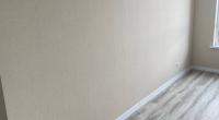 $600 / Каховская 62а, Киев, Киев / Аренда / Квартира / 62 кв.м. / 2 комнат