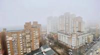 $232000 / Антоновича 131, Киев, Киев / Продажа / Квартира / 137 кв.м. / 3 комнат