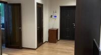 $120000 / Чавдар 9, Киев, Киев / Продажа / Квартира / 76 кв.м. / 2 комнат