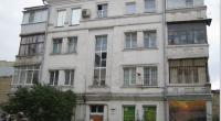 ₴22000 / Леонтовича 5а, Киев, Киев / Аренда / Квартира / 60 кв.м. / 2 комнат