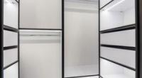 $360000 / Маккейна 3а, Киев, Киев / Продажа / Квартира / 94 кв.м. / 3 комнат