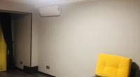 ₴11500 / Тимошенко 2а, Киев, Киев / Аренда / Квартира / 36 кв.м. / 1 комнат