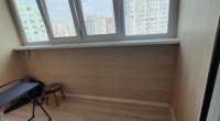 $120000 / Чавдар 6, Киев, Киев / Продажа / Квартира / 91 кв.м. / 3 комнат