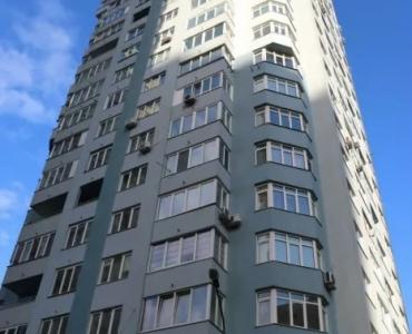 $117500 / Феодосийская 3, Киев, Киев / Продажа / Квартира / 62 кв.м. / 2 комнат
