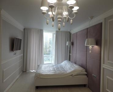 $259000 / Маккейна 7, Киев, Киев / Продажа / Квартира / 80 кв.м. / 2 комнат