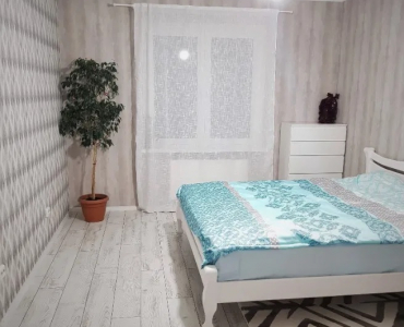 $78000 / Балтийский переулок 23, Киев, Киев / Продажа / Квартира / 80 кв.м. / 2 комнат