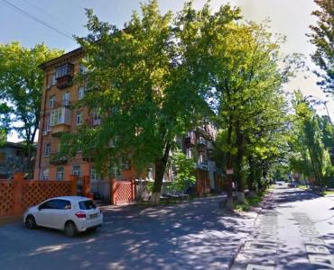 $75000 / Подвысоцкого 7, Киев, Киев / Продажа / Квартира / 49 кв.м. / 2 комнат