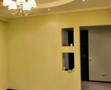 $97000 / Закревского 97, Киев, Киев / Продажа / Квартира / 98 кв.м. / 3 комнат