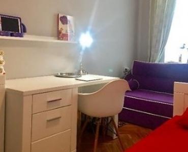 $155000 / Московская 29б, Киев, Киев / Продажа / Квартира / 90 кв.м. / 3 комнат
