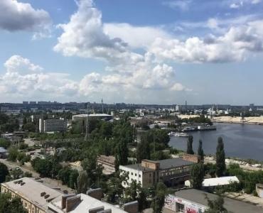 $140000 / Почайнинская 70, Киев, Киев / Продажа / Квартира / 76 кв.м. / 2 комнат