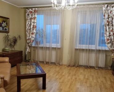 ₴19000 / Никольско-Слободская 2б, Киев, Киев / Аренда / Квартира / 95 кв.м. / 3 комнат