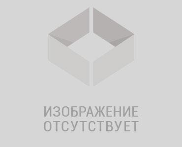 $43000 / Донца Михаила, Киев, Киевская область / Продажа / Квартира / 33 кв.м. / 1 комнат